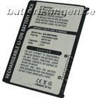 Batterikungen Batteri till Qtek G200