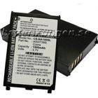 Batterikungen Batteri till Medion MDPNA 100 mfl