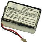 Batterikungen Batteri till Palm LifeDriver