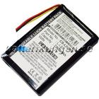 Batterikungen Batteri till Logitech MX1000 cordless mouse