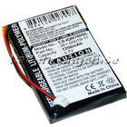 Batterikungen Batteri till Garmin Nuvi 760 / 760T