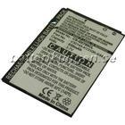Batterikungen Batteri till Siemens Gigaset SL78H mfl