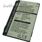 Batterikungen Batteri till Qtek 8600