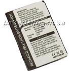 Batterikungen Batteri till Medion MDPNA 1500 mfl