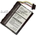 Batterikungen Batteri till Medion MD95000 / MD-9500 - 1.300 mAh