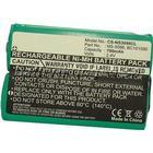 Batterikungen Batteri till Siemens Gigaset 2000L mfl