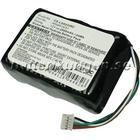 Batterikungen Batteri till Logitech Squeezebox Radio