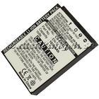 Batterikungen Batteri till Nikon som ersätter EN-EL12