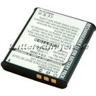 Batterikungen Batteri till Olympus som ersätter LI-50B