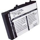 Batterikungen Batteri till Nintendo DS / DS-Lite - 900 mAh