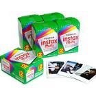 Fujifilm Instax Mini 2-pak 2x10 billeder
