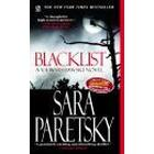 Blacklist (Pocket, 2004)