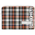 GOLLA Sleeve GLASGOW rutig MAC style MacBook 13tum,G1307