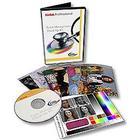 Kodak Color Management Check-Up Kit