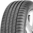 Goodyear - Efficientgrip Performance - 185/60R15 88H - Summer Tyre (Car) - B/A/67