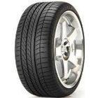 Goodyear - Eagle F1 (Asymmetric) Suv 4X4 - 275/45R20 110W - Summer Tyre (4X4) - C/B/69