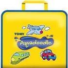 Tomy Aquadoodle Colour Travel Bag