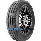 Kumho EcoWing ES01 KH27 ( 175/50 R15 75H )