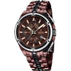 Festina 2015 Official Tour de France Limited Edition F16883/1