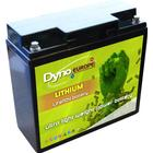 Lithium-Ion batterier(LiFePO4) 12-24V Lithium-Ion batteri(LiFePO4) 12,8V/20Ah