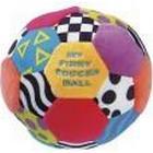 My First Soccer Ball
