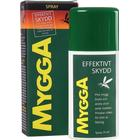 Midsona Sverige AB Mygga Original Spray 75 ml