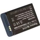 Samsung BP-1310 ersättningsbatteri