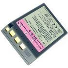 Olympus BLS-5 ersättningsbatteri