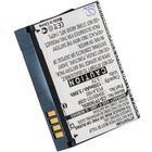 HTC Batteri till Dopod P860, 3.7V, 1350 mAh