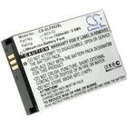 Magellan Batteri till Golf buddy Platinum Range Finder, 3.6(3.7V), 1500 mAh