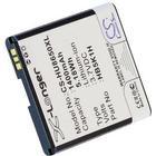 Huawei Batteri till Huawei vision, 3.7V (3.6V), 1400 mAh