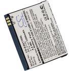 Emporia Batteri till Emporia AK-V170, 3.7V (3.6V), 1200 mAh