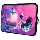 """Ektor Ltd 15"""" Inches Design Laptop Notebook Sleeve Soft Case Bag Bag"""