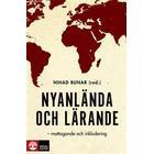 Nyanlända och lärande: mottagande och inkludering (Danskt band, 2015)