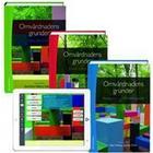 Omvårdnadens grunder - paket: (bok + digital produkt) (Flexband, 2014)