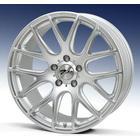 Abbozzo Standard Zito XLS 8,5x19 5 108 ET45 CB73,0
