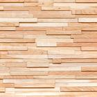 DECORATIVE WOODEN PANELS NOBLE 23 CHERRY