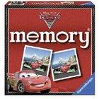 Disney Ravensburger Disney Cars 2 Memory Game