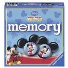 Disney Ravensburger Mickey Mouse Clubhouse Memory