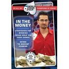 World Poker Tour: In the Money