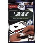 World Poker Tour: Shuffle Up and Deal
