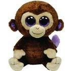 Ty Beanie Boo - Monkey 'Coconut'
