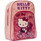 Hello Kitty ryggsäck 42 cm