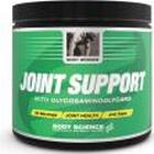 Body Science Joint Support, 210 kapslar (30 dagsdoser)