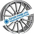 Magnetto R1-1373 6x16 5/118 ET50 B71,1
