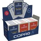 Copag Jumbo Index - 12-pack