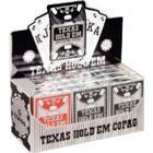 Copag Silver Peek - 12-pack