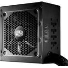 Cooler Master GM Series - nätaggregat - 650 Watt