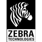 Zebra SC2 - strömadapter + batteriladdare