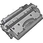 Xerox 006R03027 (XCF280X) compatible Toner black, 6.9K pages, Pack qty 1 (replaces HP 80X)